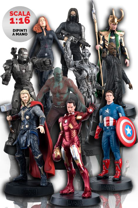 film marvel nuove uscite ahra s blog italia tra action figures e nerderie