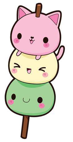 imagenes super kawai exles of kawaii kawaii to the world making life cuter