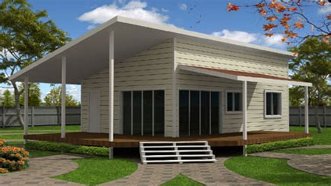 small cheap homes to build cheap home building kits portable building homes cheapest