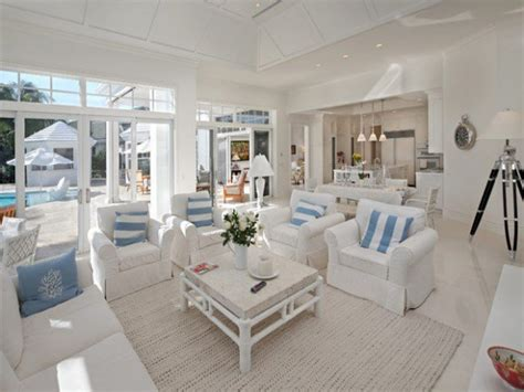 beach themed living rooms casual country furniture beach themed living room ideas aqua beach themed living room living