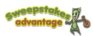 Sweepstakes Advantage Reviews - sweepstakes advantage sweepsadvantage com review