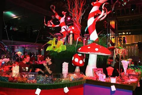 Willy Pink Sale Only 40k willy wonka decoration ideas entertainment guide