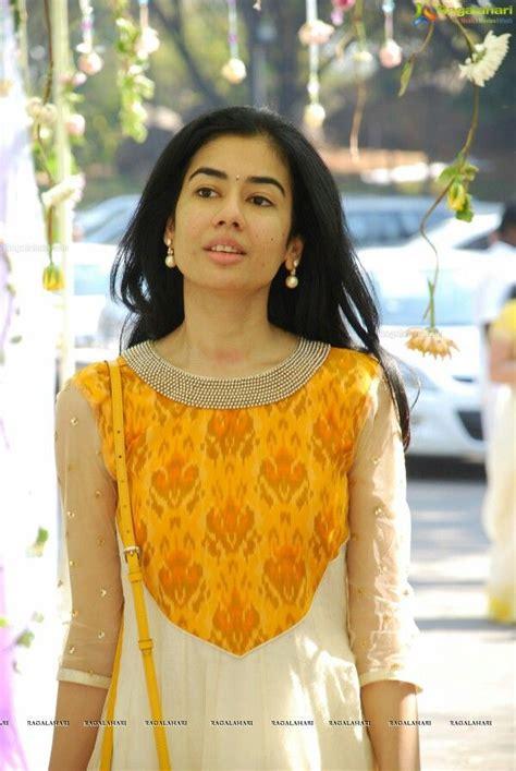 Dress Mentari 182 best ikat images on colours designer