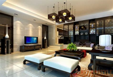 Living Room Lighting Habitat Modern Lighting Ideas For Your Home My Daily Magazine