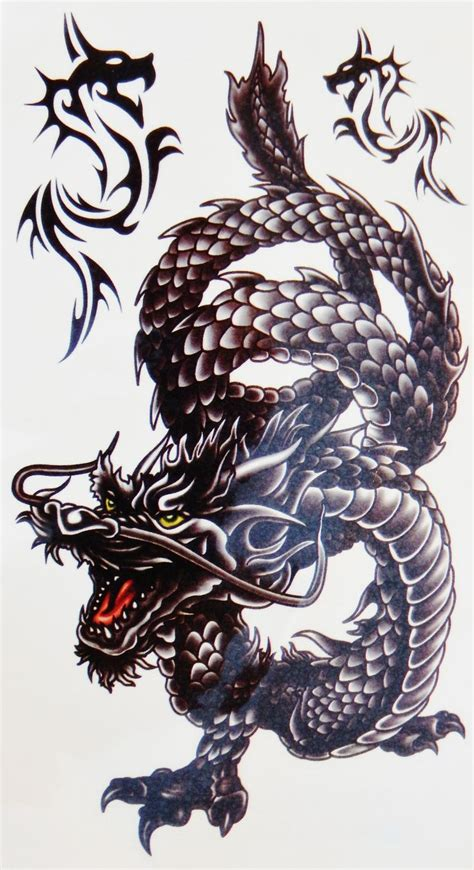 koi dragon tattoo 17 best ideas about koi on koi