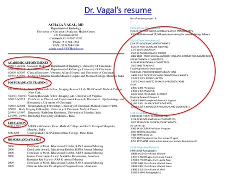 open source resume builder resume parser in php things to put in your resume resume