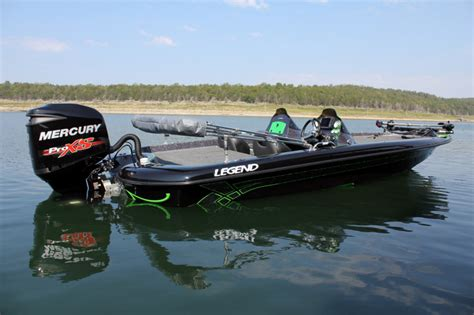 legend boat covers research 2014 legend boats alpha 191 on iboats