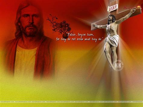 wallpapers for desktop jesus jesus christ desktop backgrounds wallpaper cave