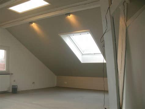 beleuchtung dachschräge led spots dachschr 228 ge glas pendelleuchte modern