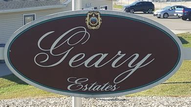 one bedroom apartments in junction city ks geary estates apartments rentals junction city ks apartments com