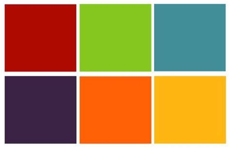 kids color scheme kids color palette c o l o r pinterest mexican