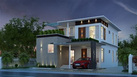 50 yard home design 1618 sq ft 3 bhk 2t villa for sale in infrany