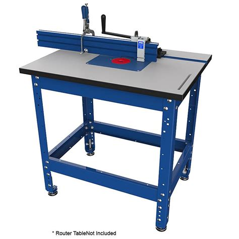 kreg precision beaded frame system kreg 174 precision beaded frame system routing kreg
