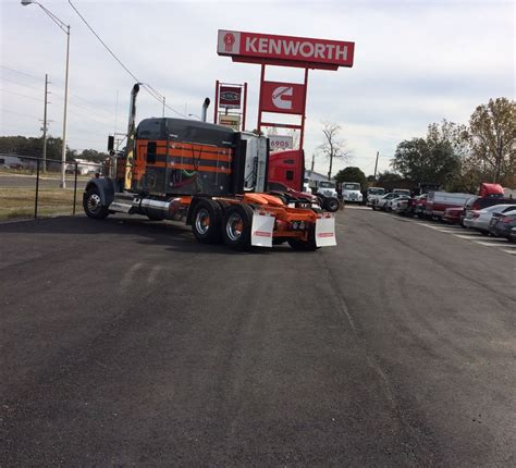 kenworth trucks for sale near me 100 kenworth dealerships near me truck market llc