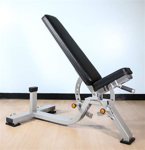 is bench a good brand flat 0 to 90 bench brand new primo fitness