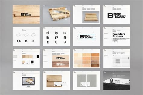 architectural styles style guides and style on pinterest 19 minimalist style guides design pinterest
