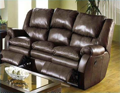 dual recliner sofa covers dual recliner sofa covers home design the confidential