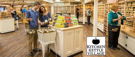 Kitchen Kettle Stores Shop Local Lancaster Stores Shopping Centers Malls