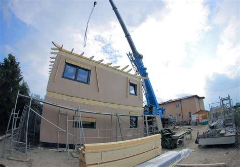 Haus Bauen Erste Schritte by Haus Bauen Schritte Schritte Hausbau Vario Haus
