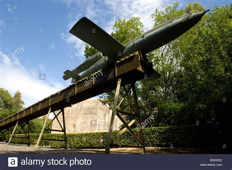doodlebug flying v 1 flying bomb doodlebug stock photo royalty free image