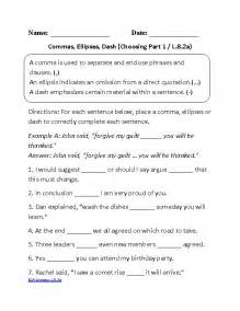 19 best images of common core worksheets grade 4 common