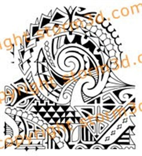 dwayne johnson tattoo flash tattoo sleeve patterns free patterns