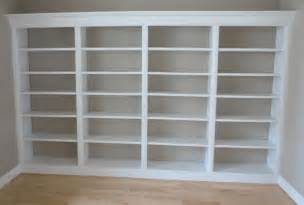 built in white bookcases member photo beautiful built in bookshelves angies list