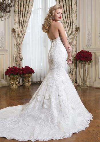 Wedding Dresses Tulsa by Wedding Dresses Bridal Shops In Tulsa