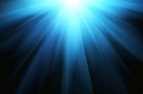 Glow Light by Atomic Keyring S Eerie Blue Glow Lights Spb Lab The Register