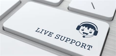 What Is Help Desk Support by Helpdesk Wolfpack