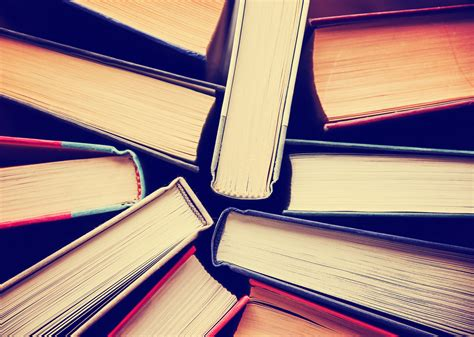 book best the 11 best books for product managers usertesting
