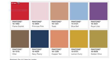 Color Crema Pantone by Pms Colors Pantone Pms Business Cards Project On