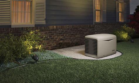 new generators for sale kohler cummins generac pow