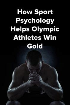 sports psychology for athletes think like a chion and like a warrior books psychology related posts on mental health