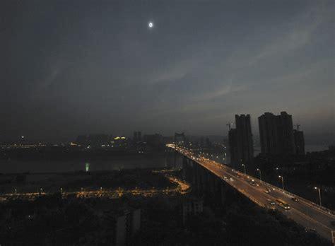como aclarar imagenes oscuras en photoshop fotos del eclipse y otras astron 243 micas varias taringa