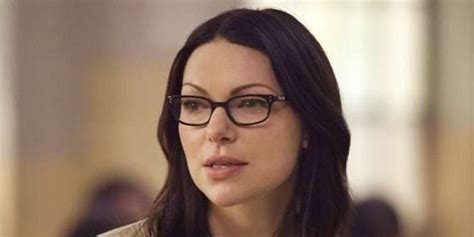 oitnb s laura prepon shares her acting secrets amp struggles