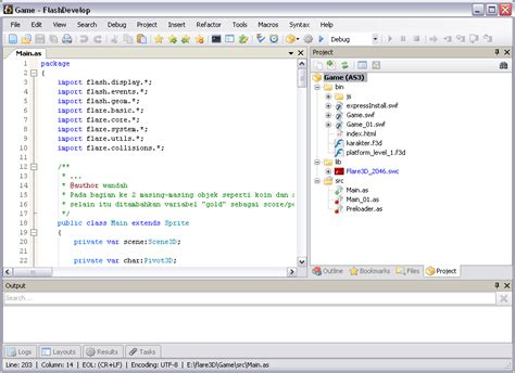 tutorial membuat game delphi membuat game sederhana dengan java tutorial membuat game