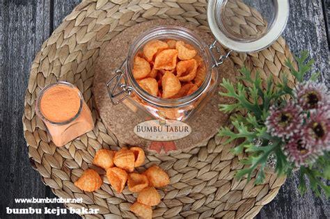 Bumbu Keju Bakar By Bumbu Tabur keju bakar bumbu tabur bumbu snack bumbu keripik