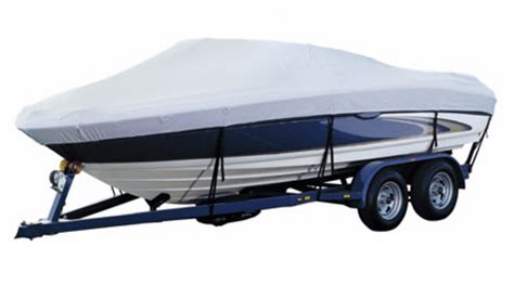 boat covers reviews top 10 best heavy duty boat covers reviews 2017 2018 a