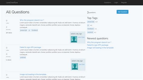 bootstrap documentation pdf phpsourcecode net twitter bootstrap 3 documentation phpsourcecode net