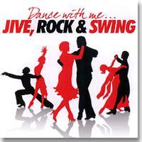 rock swings dance with me jive rock swing 2cd fantastic
