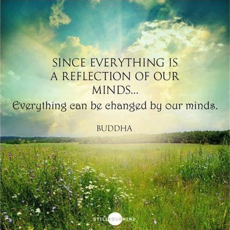 reflections quotes sayings reflections picture quotes