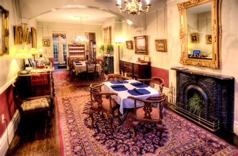 savannah bed breakfast inn savannah ga the benefits of staying at a bed breakfast savannah