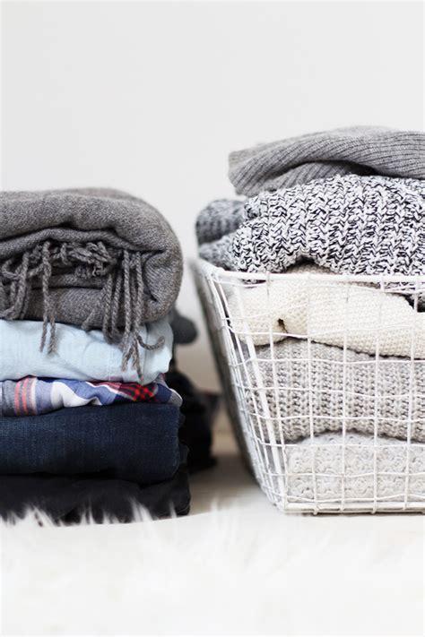 projekt kleiderschrank was ist eine capsule wardrobe - Kleiderschrank Projekt