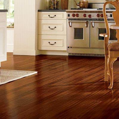 hardwood floor covering hardwood flooring at the home depot
