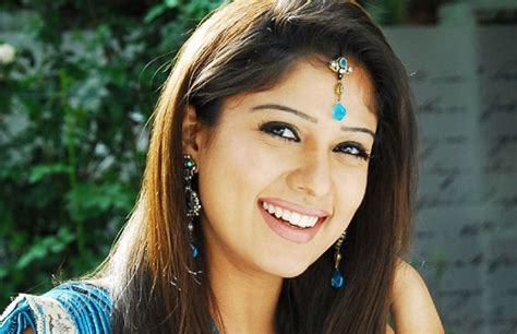 ready film actress name top 10 richest and highest paid south indian actresses