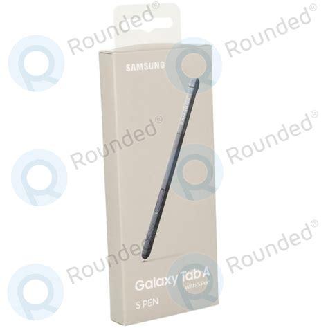 Samsung Galaxy Tab A 9 7 T550 Xtreme Xtpu Soft 1 samsung galaxy tab a 9 7 sm t550 sm t555 stylus pen titan