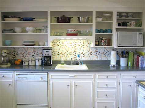 off the shelf kitchen cabinets interior cabinets without doors design ideas segomego