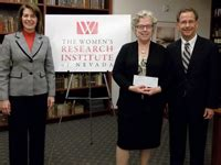 National Notary Association Background Check Attorney General Masto National Notary Association Donate Check To Unlv S
