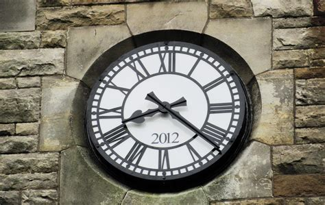 outdoor clocks of superior quality exterior clocks